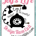 Joy's Life Design Team Call
