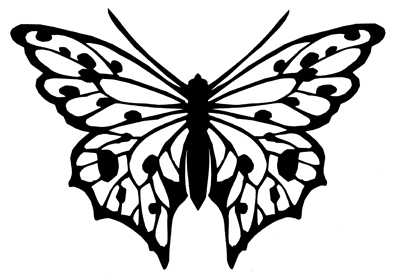 ButterFly - Free download and software reviews - CNET ...