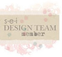 SEI Design Team Member #SEI