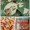 #PlanAhead for the Holiday with Nestle Family Size Meal Ideas