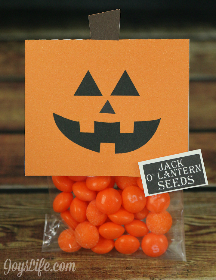 Grow a Monster Halloween Treats with Starburst & Skittles #SweetOrTreat #CollectiveBias #shop