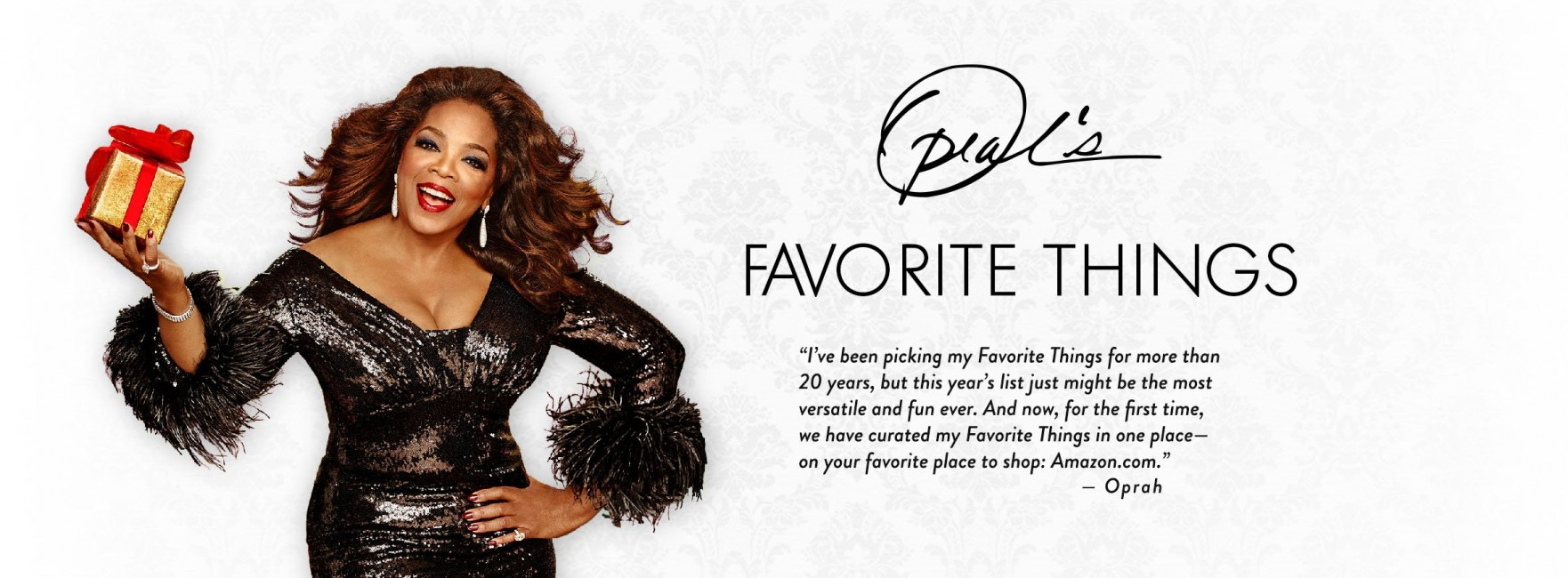 Oprah's Favorite Things List 2015 + My Thoughts about the list items I own! #OprahsFavoriteThings
