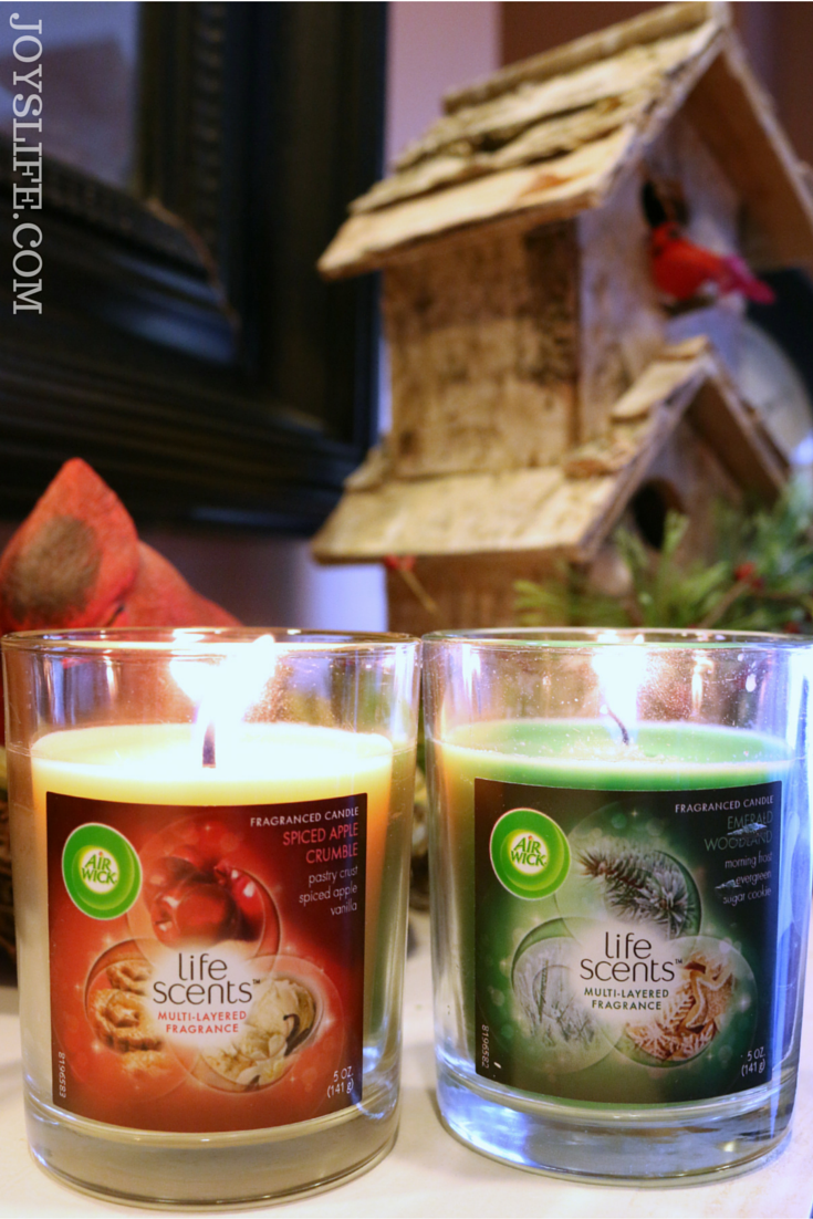 What Really Lasts - Give The Gift of Home #IC #ad