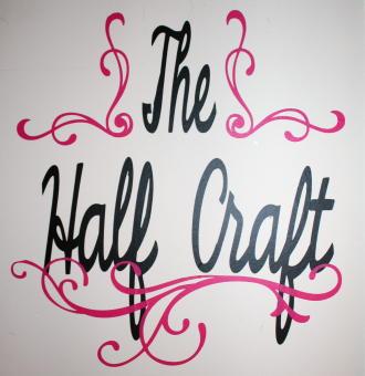 The Half Craft