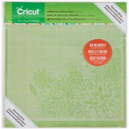 Cricut Mat