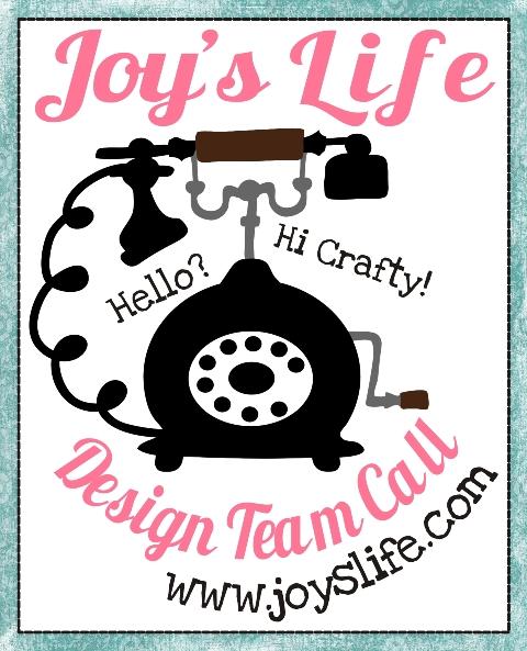 Joy's Life Design Team Call