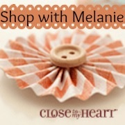 MelanieCTMHShop