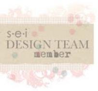 SEI Design Team Member #SEI