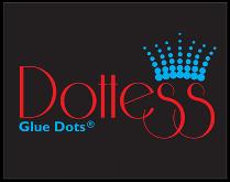 Glue Dots Design Team since 2011