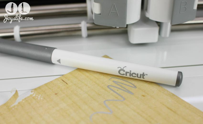 Cricut Explore Machine Review #CricutExplore #Cricut #Review