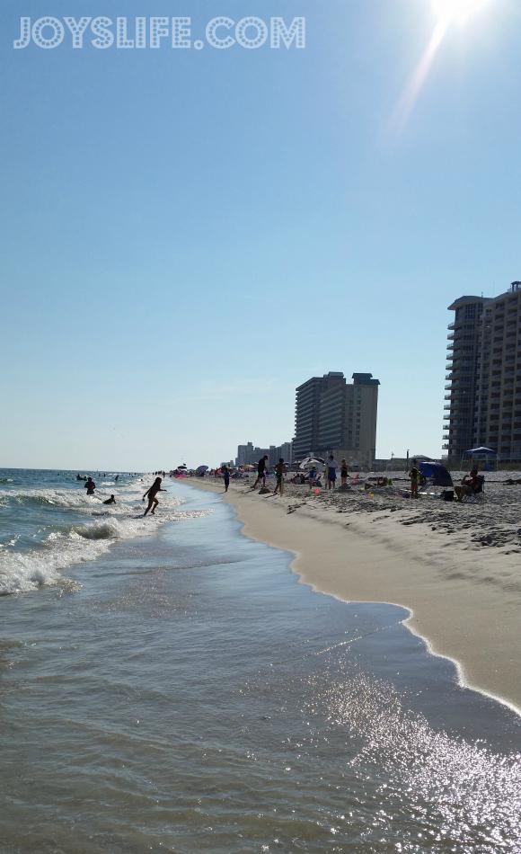 #GulfShores #Beach