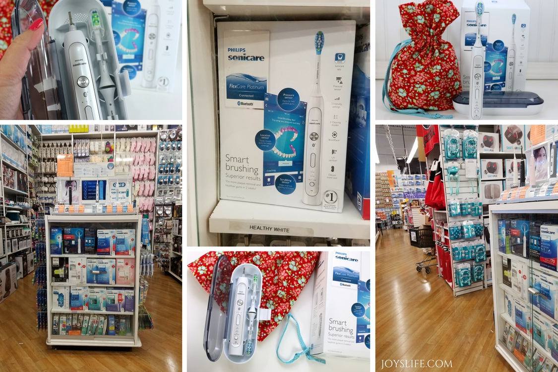 Philips Sonicare Bed Bath Beyond